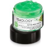 Teaology Skin care Facial care Matcha Fresh Cream 50 ml