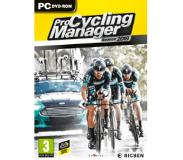 BigBen Interactive Pro Cycling Manager 2019 | PC