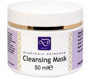 Holisan Cleansing mask devi 50ml -