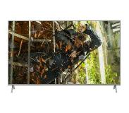 Panasonic TX-49GXW904 lcd-led-tv (123 cm / 49 inch), 4K Ultra HD, Smart-TV