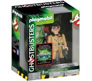 Playmobil Ghostbusters Collector's Edition Egon Spengler - 70173