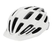 Giro Register Fietshelm, matte white U | 54-61cm 2020 City helmen