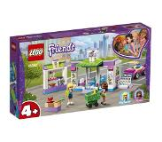 LEGO 4+ Friends Heartlake City Supermarkt - 41362