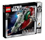 LEGO Star Wars: Slave I - 20th Anniversary Edition (75243)