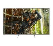 Panasonic TX-43GXW904 led-tv (108 cm / 43 inch), 4K Ultra HD, Smart-TV