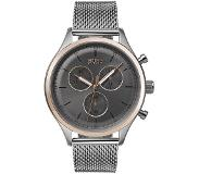 Hugo Boss Horloge Companion HB1513549