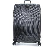 Tumi Latitude Extended Trip Packing Case black Harde Koffer