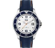 Ice-watch unisexhorloge 40mm IW016771