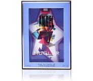 Thierry Mugler ANGEL ARTY COLLECTION edp vapo refillable 25 ml