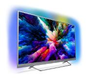 Philips Philips 55PUS7503 4K LED TV