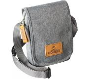 Nomad Daily documents bag Reistas (volwassen)--Grey