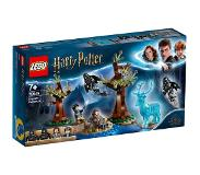 LEGO 75945 LEGO Harry Potter Expecto Patronum 75945