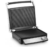 Fritel Fritel GR 3495 XL Power Grill