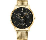 Tommy Hilfiger Horloge TH1710386