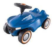 BIG loopauto 'BIG-Bobby-Car-Neo blauw'