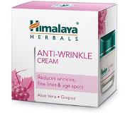 Himalaya herbals Anti-wrinkle Cream 50 gr