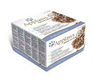 Applaws Cat Blik Adult Multipack Vis 12 x 70 gr