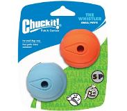 Chuckit! The Wistler 2-pack 5 cm