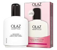 Olaz Beauty Fluid Normaal 200ml