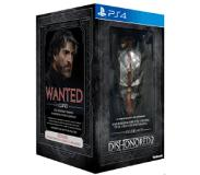 Gameworld PS4 DISHONORED 2 COLLECTORS EDITION | PlayStation 4