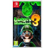 Nintendo Luigi's Mansion 3 | Nintendo Switch