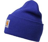 Carhartt WIP Muts 'Acrylic Watch Hat'