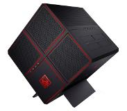 HP OMEN X 900-290nd