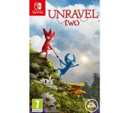 Electronic Arts SWITCH UNRAVEL 2 NINTENDO SWITCH | Nintendo Switch