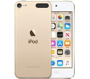 Apple ipod touch goud 256gb 7. generatie