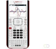 Texas Instruments Rekenmachine TI Nspire CX II-T