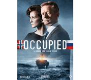Kolmio Media Occupied - Seizoen 2 | DVD