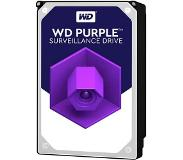 Western Digital WD Purple 10TB