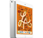 Apple iPad Mini 5 256 GB Wifi Zilver