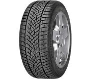 Goodyear Winterband | Goodyear 215/50R18 92V UltraGrip Performance +