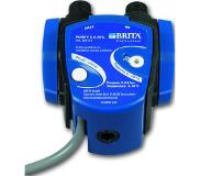 Brita Purity C Filterkop 1013637