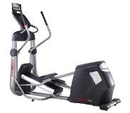 Gymost Crosstrainer - Gymost Turbo E12