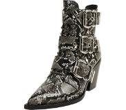 Jeffrey campbell Boots 'Caceres-CL'