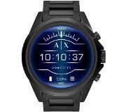 Armani Exchange Connected Connected Gen 4 AXT2002