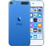 Apple iPod Touch (2019) 128GB - Blauw