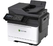 Lexmark MC2640ADWE Color MFG 37PPM A4 Duplex