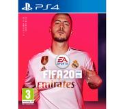 Electronic Arts FIFA 20 | PlayStation 4