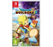 Nintendo Dragon Quest Builders 2 | Nintendo Switch