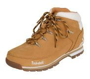 Timberland Sneakers laag 'Euro Sprint Hiker'