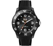 Ice-watch Sixty Nine Horloge IW007265