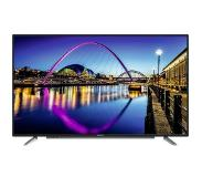 Grundig 32 GFB 6820 led-tv (32 inch), Full HD, smart-tv