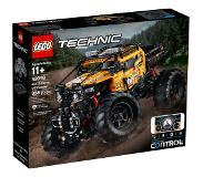 LEGO 42099 LEGO Technic RC X-treme Off-roade 42099