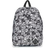 Vans OLD SKOOL III BACKPACK Rugzak heren One size