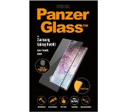 PanzerGlass Case Friendly Samsung Galaxy Note 10 Screenprotector Glas