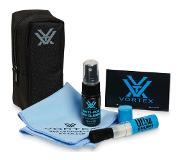 Vortex Fog Free Lens Cleaning Field Kit