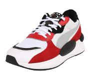 Puma Sneakers laag 'RS 9.8 SPACE'